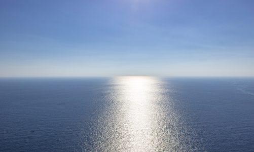 Bez poduzimanja hitnih i dosljednih mjera europskim morima prijeti nesigurna budućnost