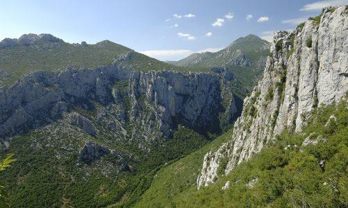 Nacionalni park Paklenica – veličanstveni samoodrživi ekosustav