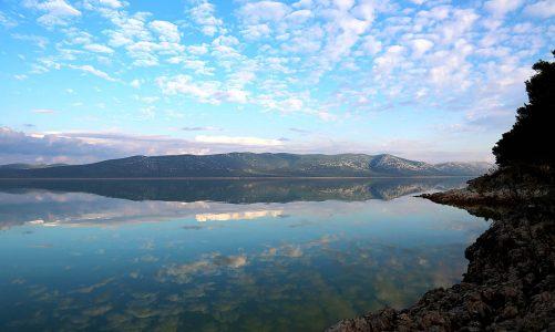 Park prirode Vransko jezero – jedinstveni prirodni rezervat u Hrvatskoj