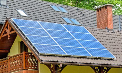 Razlozi zašto bi trebali više koristiti solarnu energiju