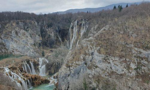 Skriveni dragulji blizu Plitvica