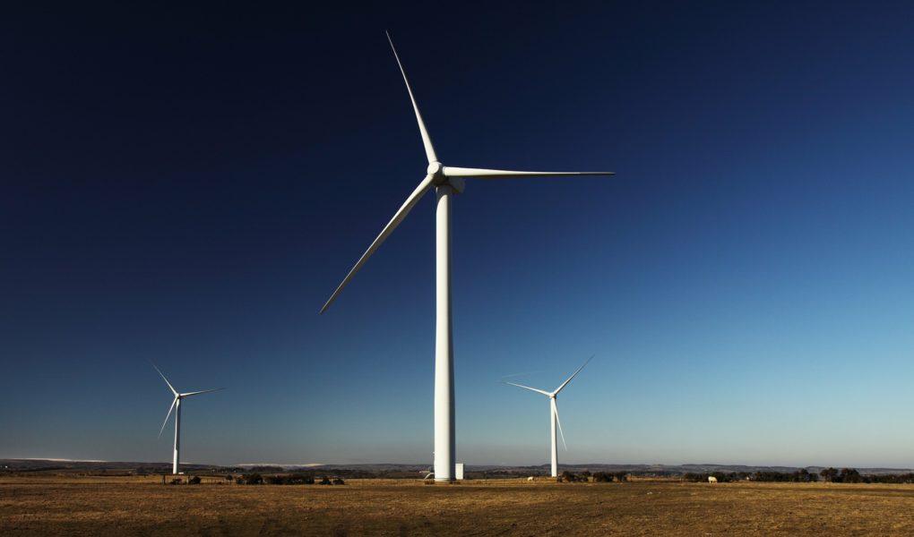 Zašto su vjetroelektrane naša budućnost?