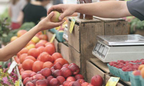 Zašto je važno kupovati proizvode lokalnih malih proizvođača