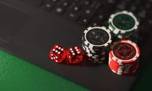 Pet načina na koje se casino industrija kreće prema boljoj održivosti