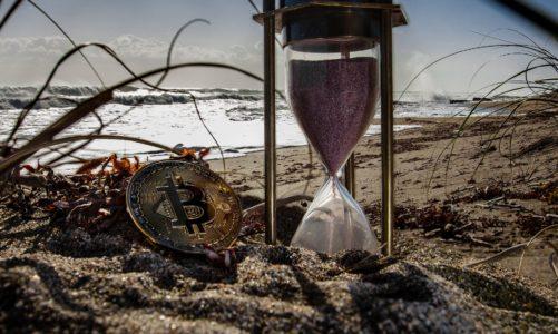 Koliko su kriptovalute krive za klimatske promjene?